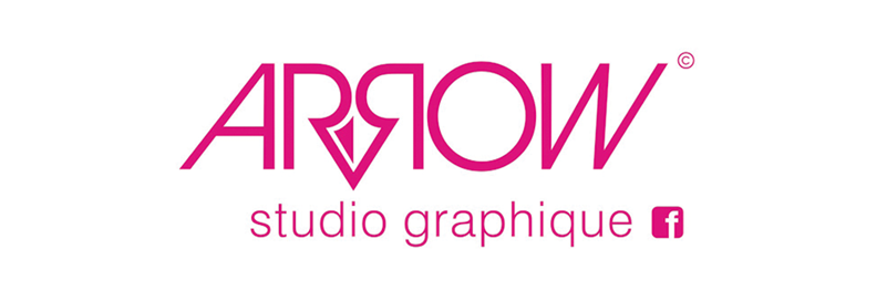 Arrow Studio