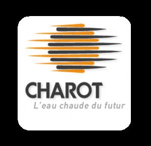 Charot