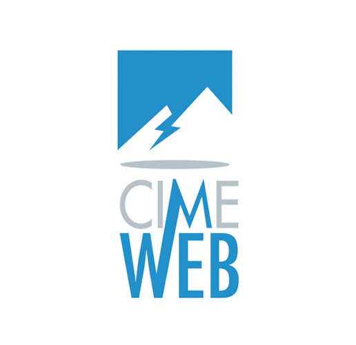 Cime Web