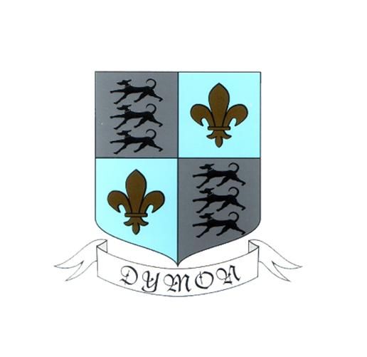 Dixmont,