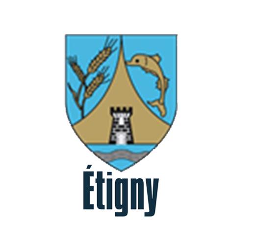 Etigny