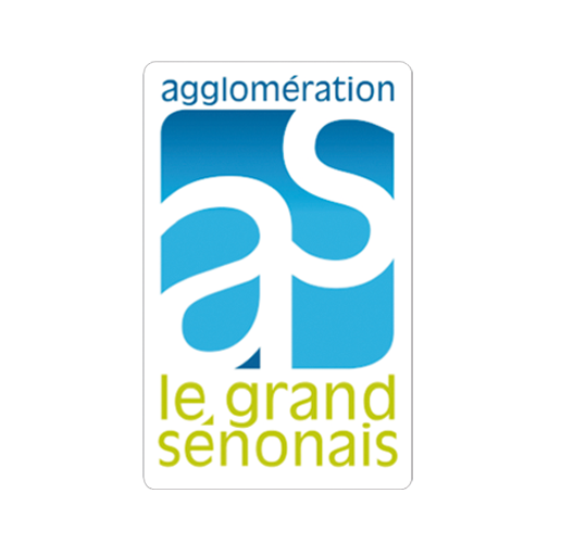 Le Grand Sénonais