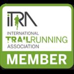 Membre ITRA
