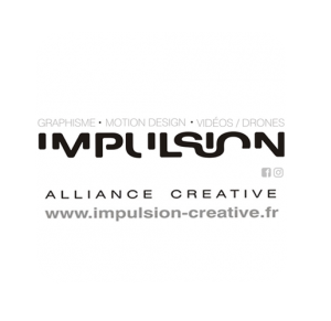 Impulsion Alliance Créative