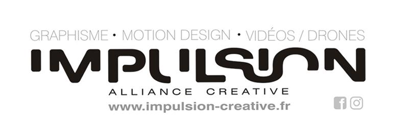 Impulsion Alliance Créative