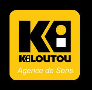 Kiloutou Sens