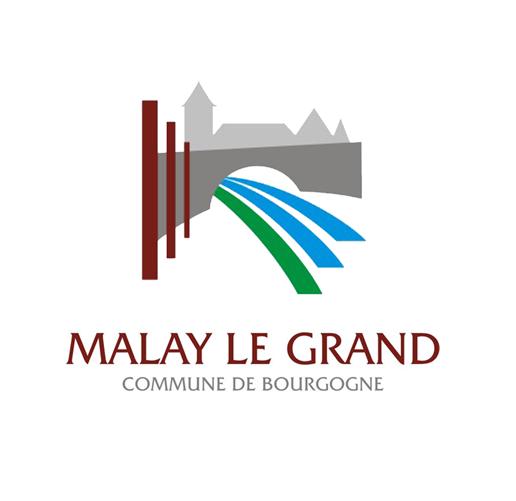 Malay Le Grand