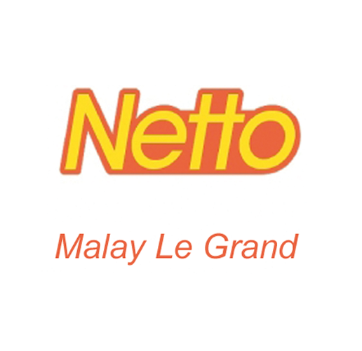 Netto Malay Le Grand