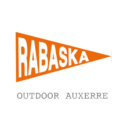 Rabaska Outdoor