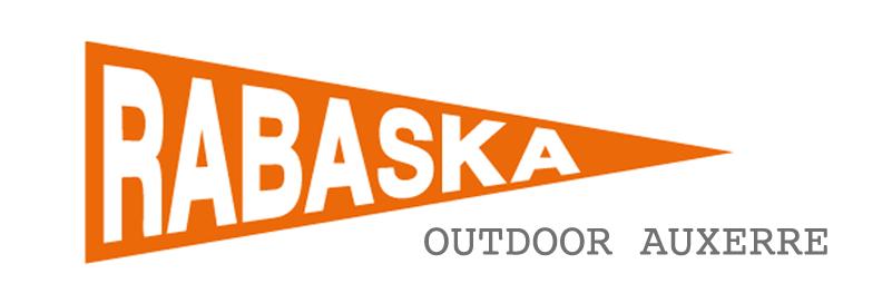 Rabaska Outdoor Auxerre