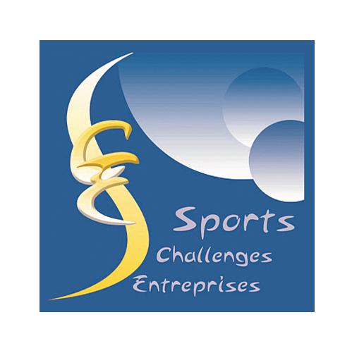 Sports Challenges Entreprises