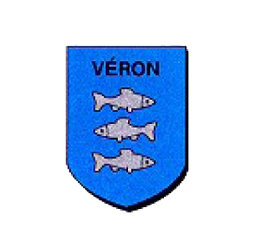 Véron