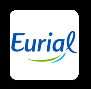 Eurial, partenaire du Trail du Grand Sénonais