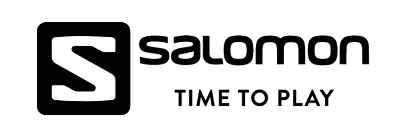 Salomon et le Trail du Grand Sénonais