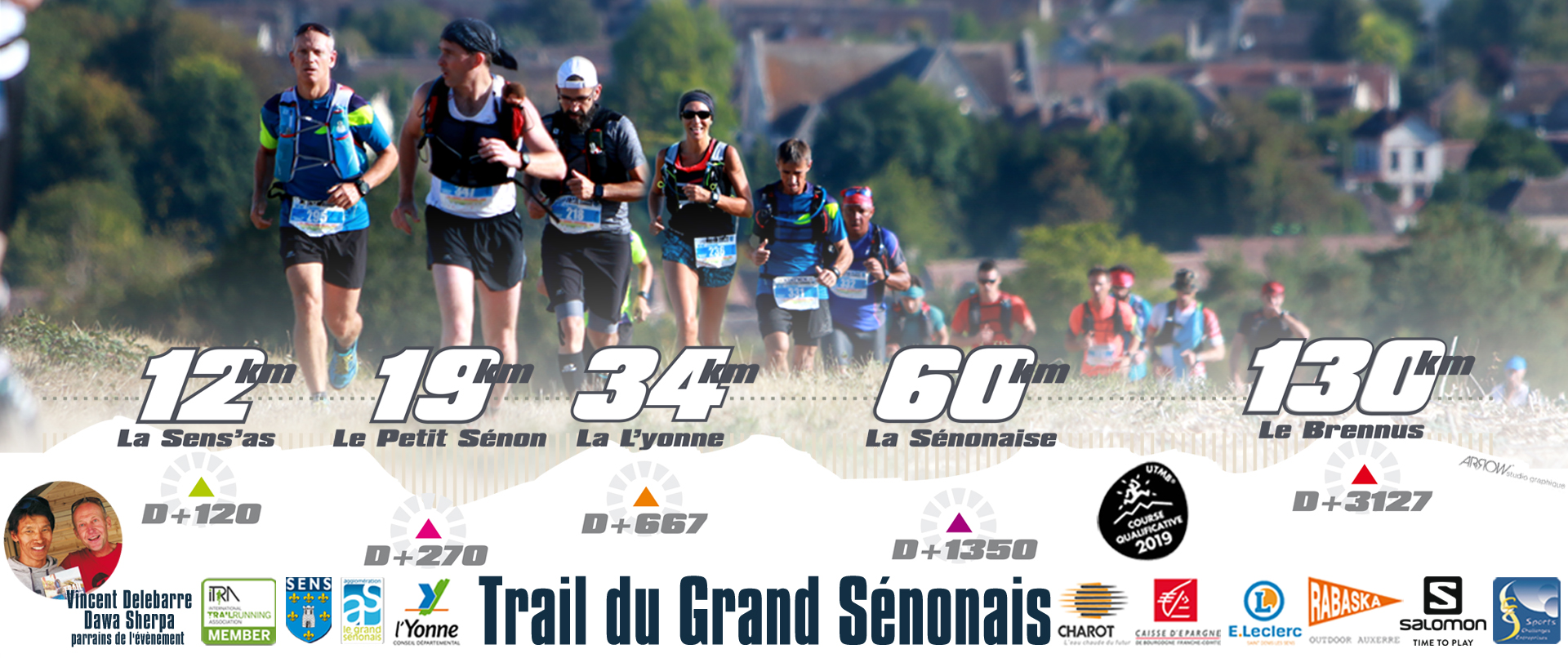Trail du Grand Sénonais 2019-Slide2