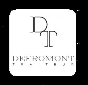Defromont Traiteur et le Trail du Grand Sénonais