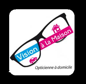 Vision à La Maison et le Trail du Grand Sénonais