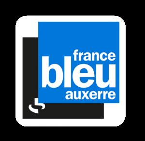 France Bleu Auxerre et le Trail du Grand Sénonais