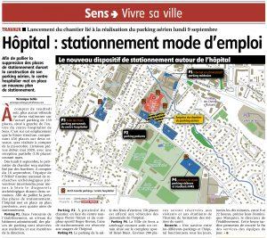 Source Yonne Républicaine