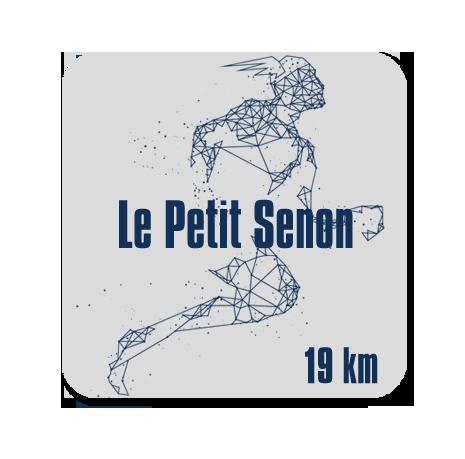 Trail-Senon-19km