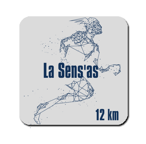 Trail-SensAs-12km