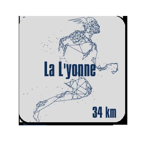 Trail-Yonne-34km