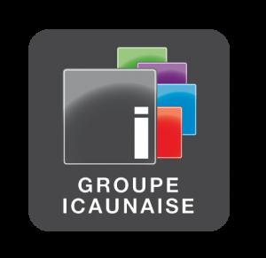 Groupe Icaunaise et le Trail du Grand Senonais