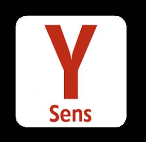 L'Yonne Républicaine et le Trail du Grand Senonais
