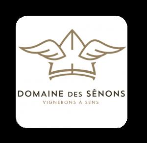 Domaine des Sénons,